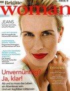 Brigitte_Woman_-_Titelseite_140