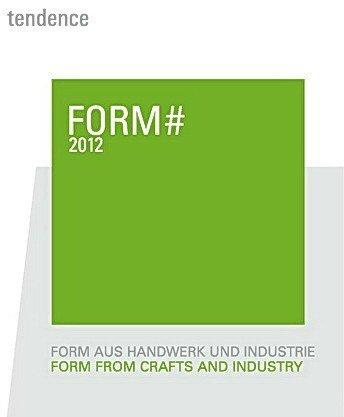 FORM_2012-q