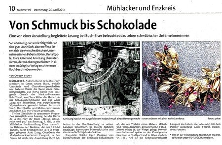 Von_Schmuck_bis_Schokolade