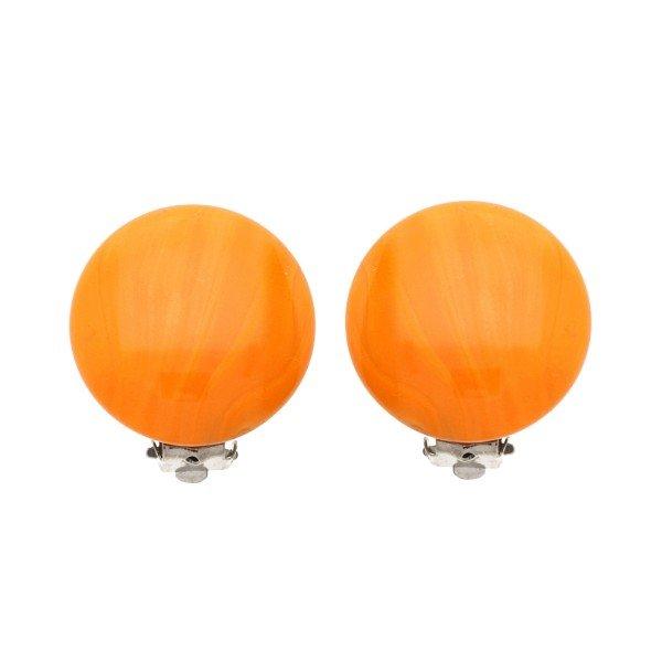 """Clipse """"Noa"""" - orange"""
